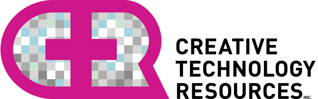 Creative Technology Resources Recruiting in Lower Mainland BC